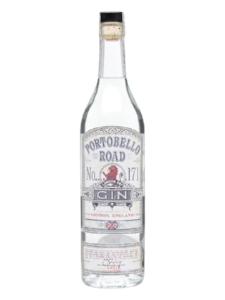 gin_por1.jpg