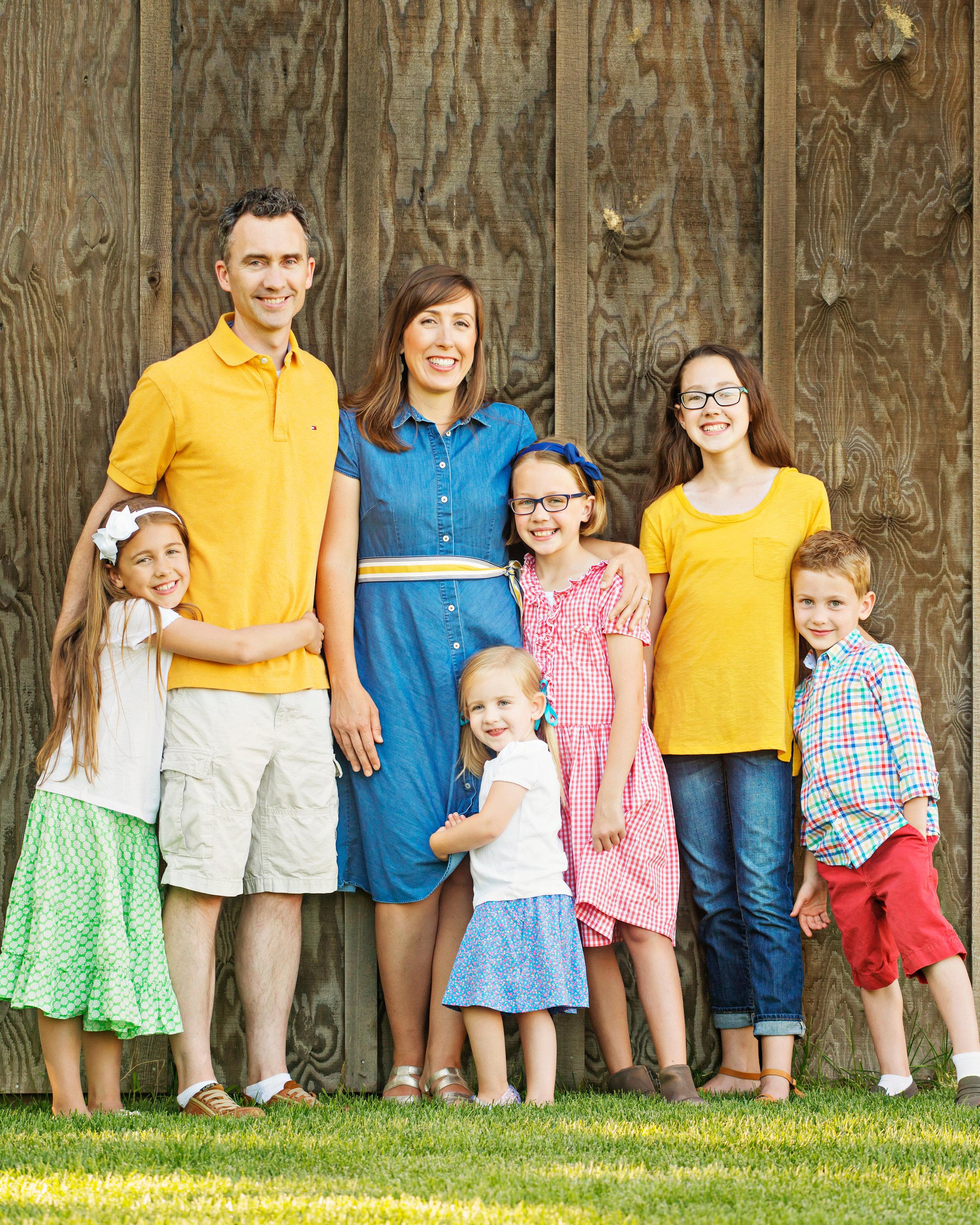 family.16x20.jpg