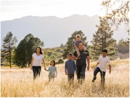 Dr-Chung-family.jpg