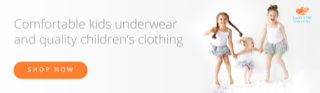 lucky-and-me-comfy-kids-clothing-banner_02-howshemoms.png