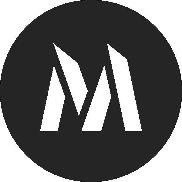 Movement_Org_M_3_Inch.jpg
