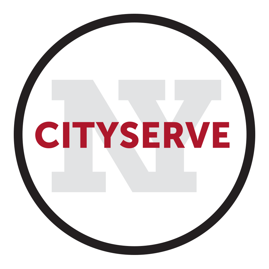 cropped-nycityserve-logo-copy150x150.png