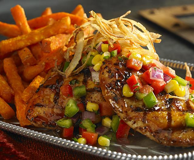 bbq-chicken-fries.jpg