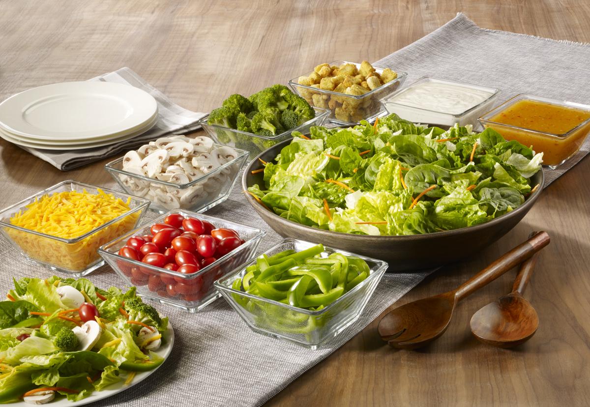 SaladBarCatering copy.jpg