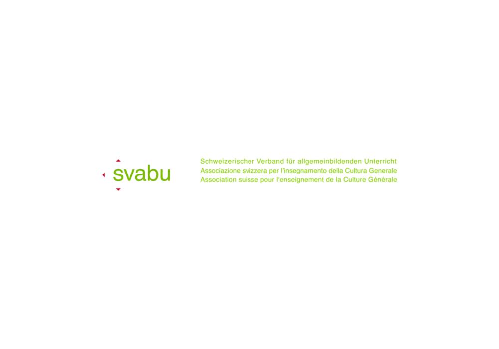 Logo_svabu.png