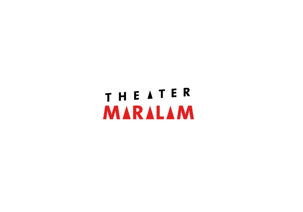 Logo_Maralam.png