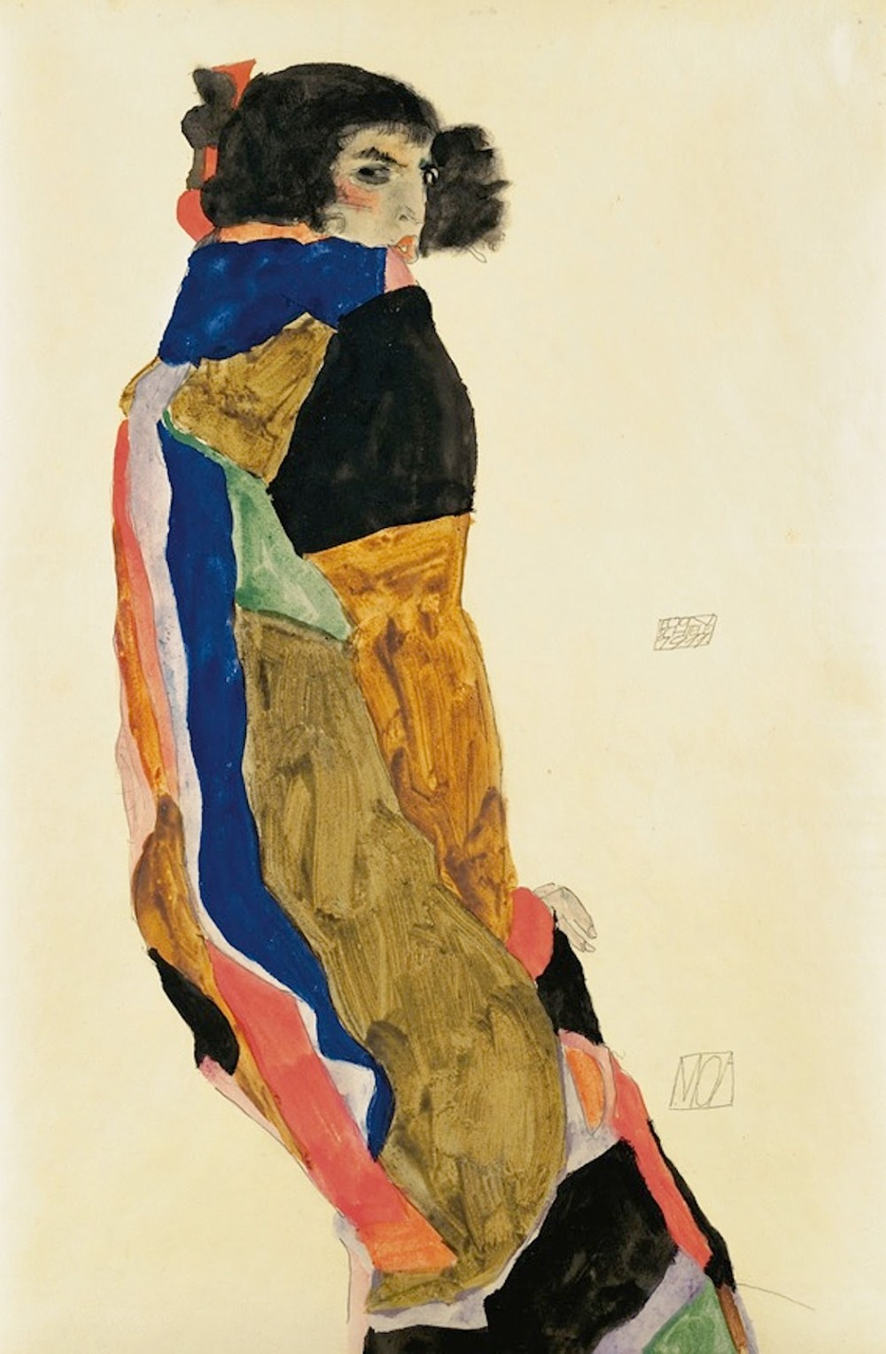 egon-schiele-the-dancer-moa.jpg