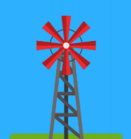 WindmillBlue.png