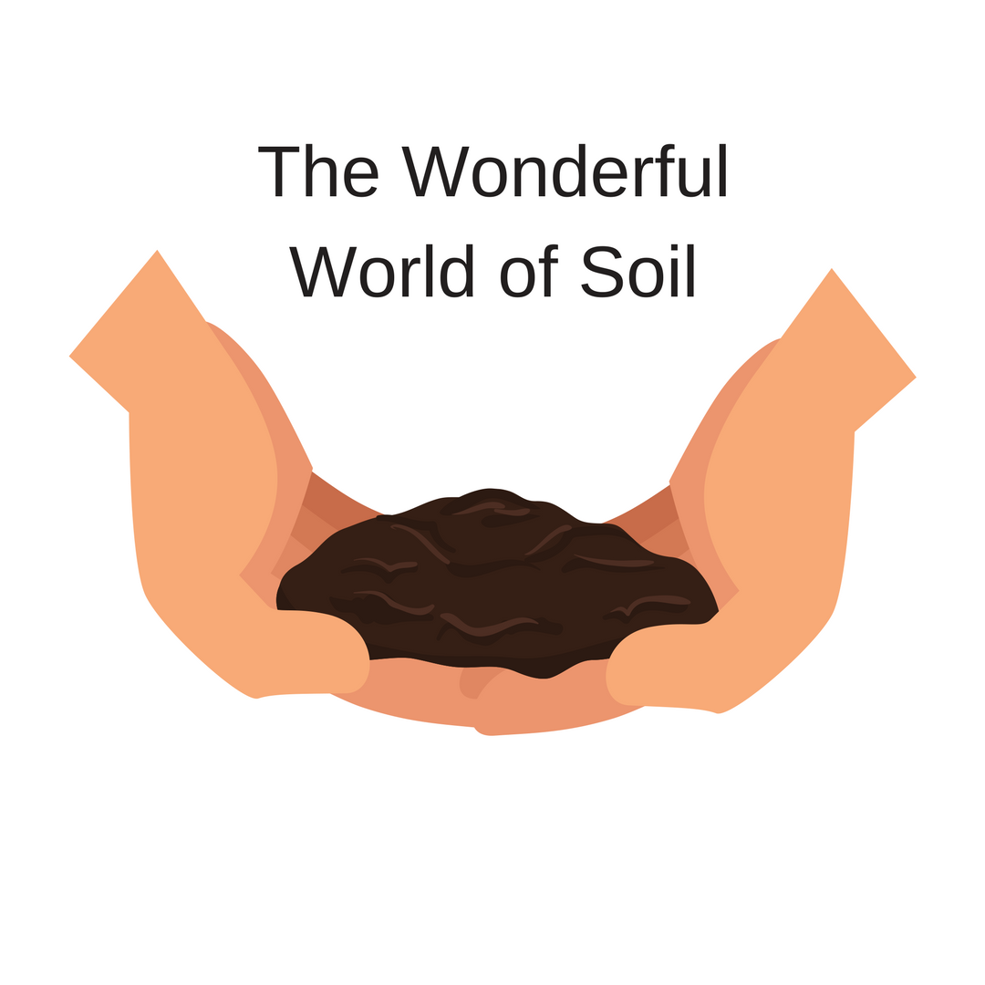 World of Soil Handful.png