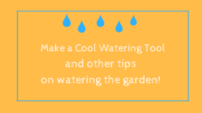 CoolWateringTool blog banner.png