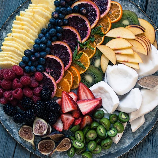 Catering Fruit Platter.jpeg