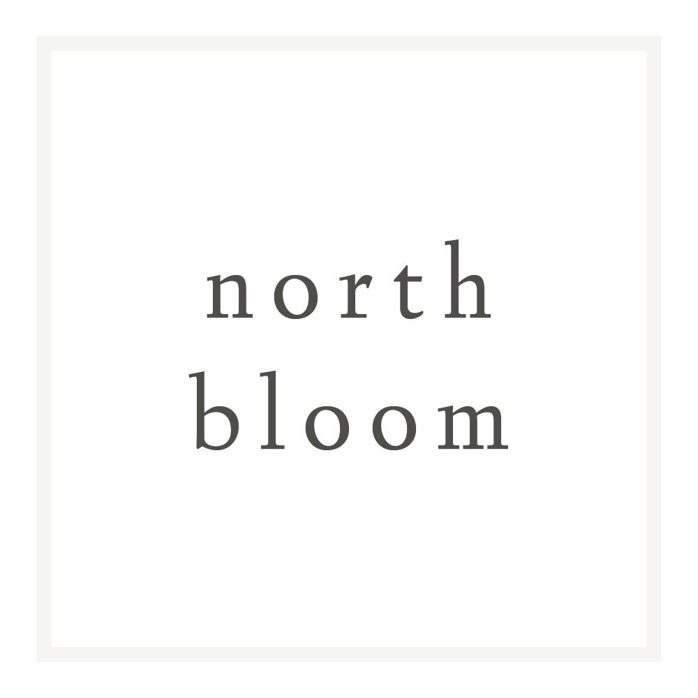 north bloom floral