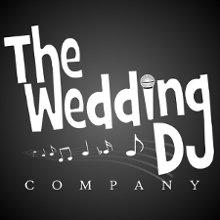 thweddingdj-butte-county-weddings