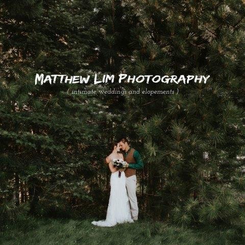 matthew-lim-photography