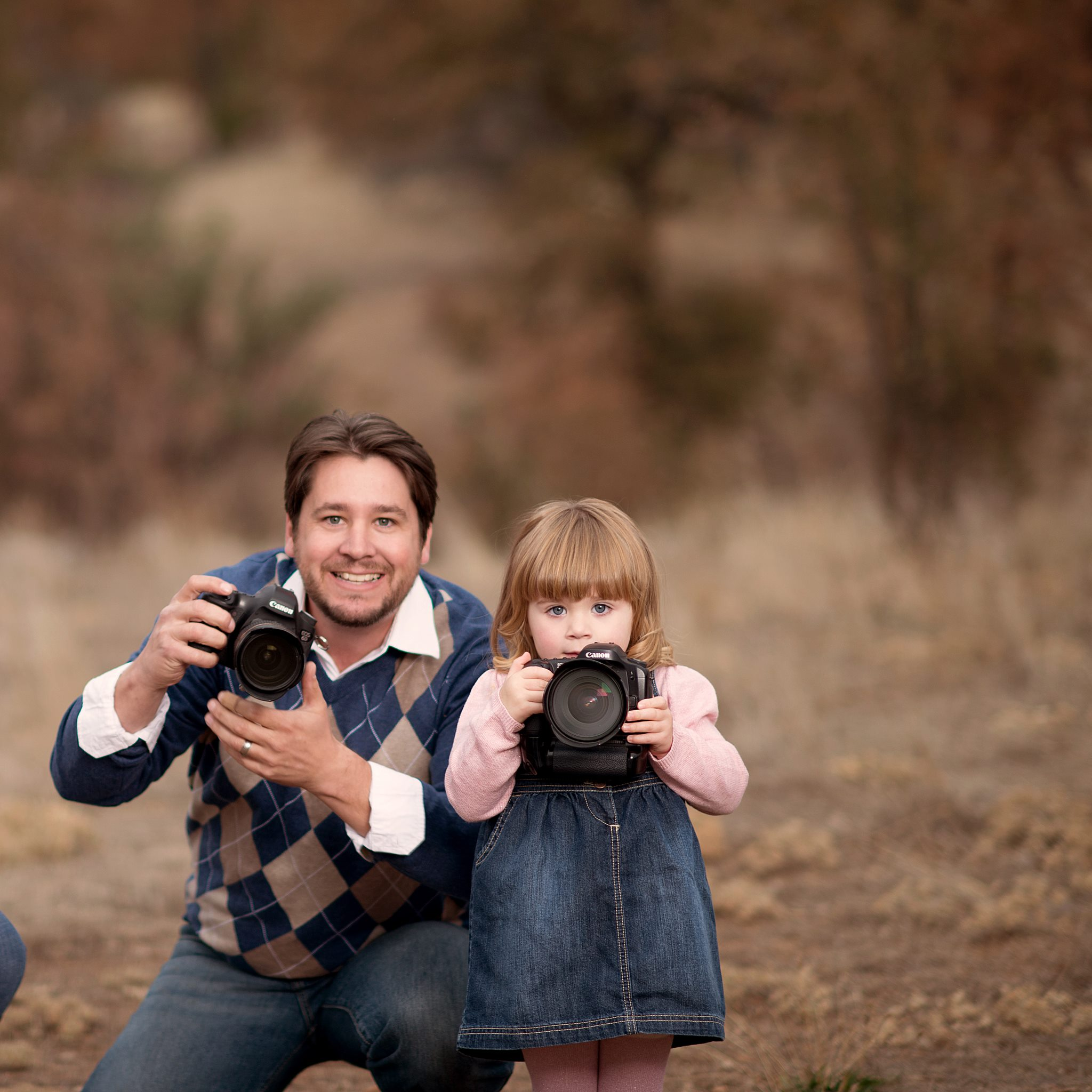 Billings Photography -