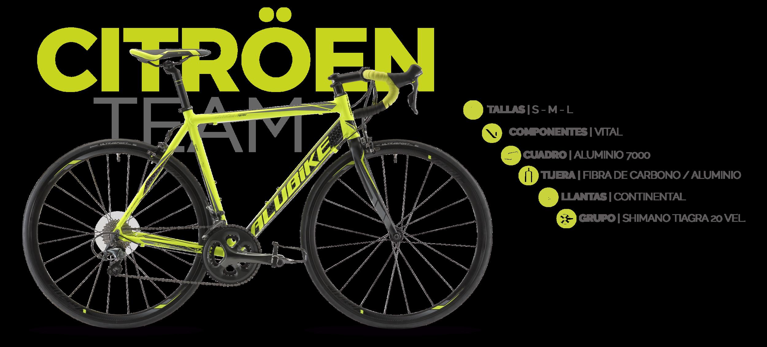 Citroen_team.png