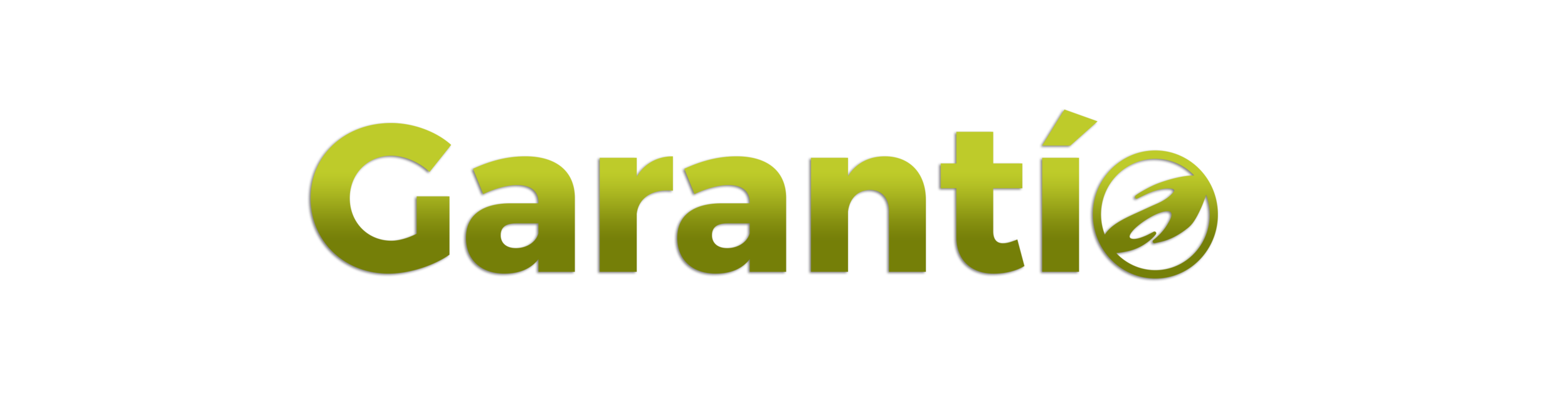 garantía.png