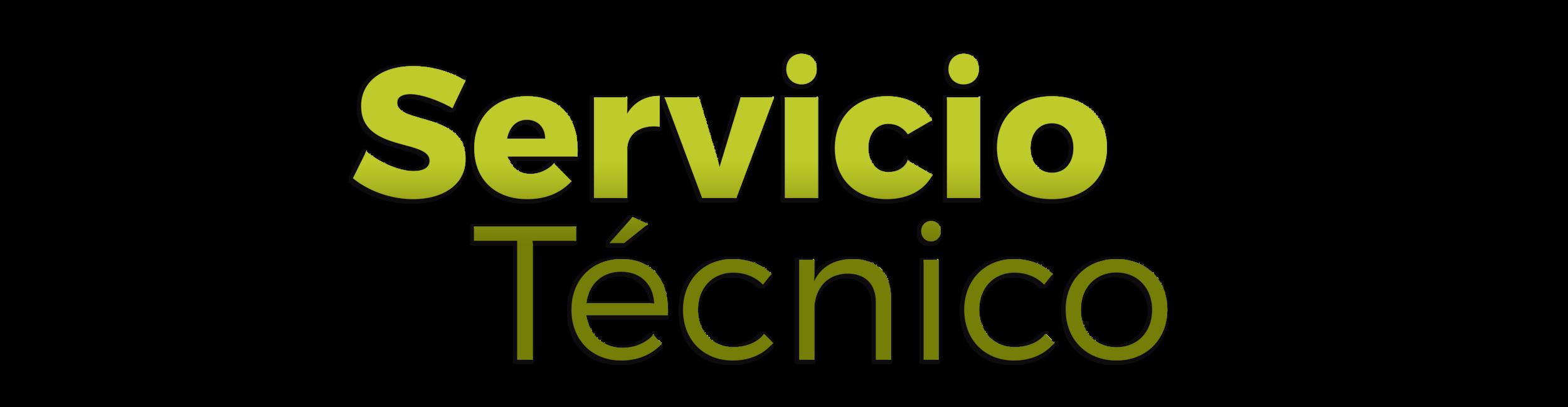Servicio_T-13 copia.png
