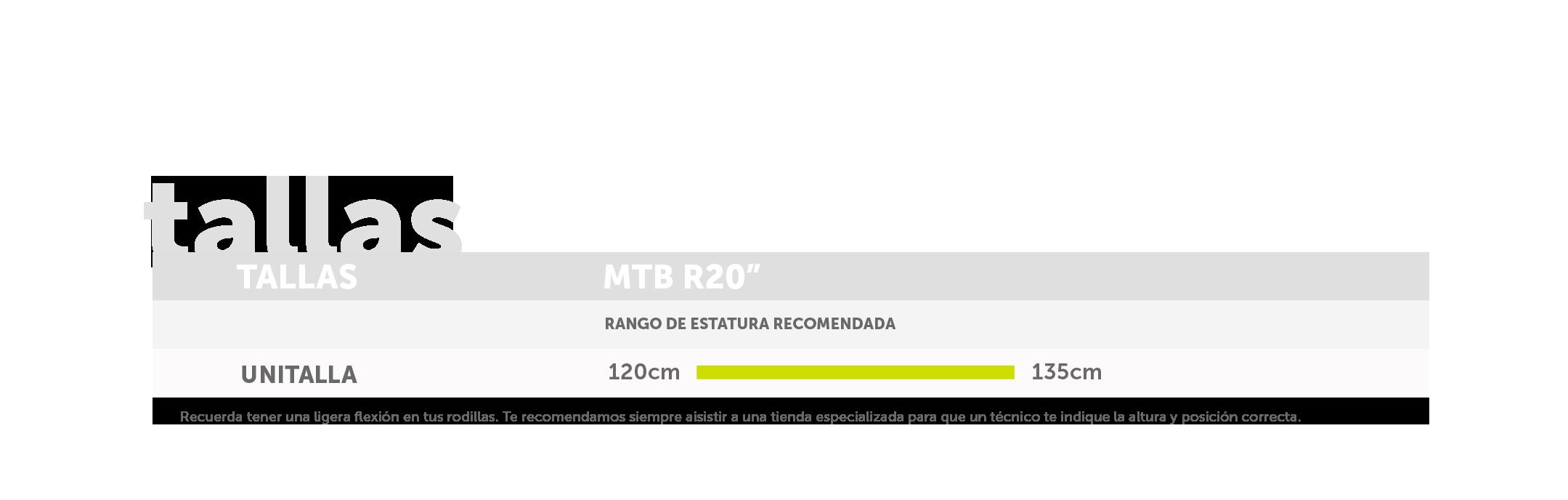 K20_GEOMETRÍAS.png