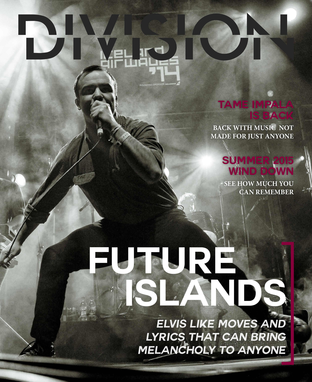 Katie_Poetsch_DIvision_Magazine_Cover.jpg