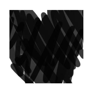 Signature! - Black.png