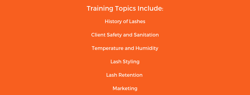 Banners - Lash Training.png
