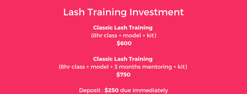 Banners - Lash Training (4).png