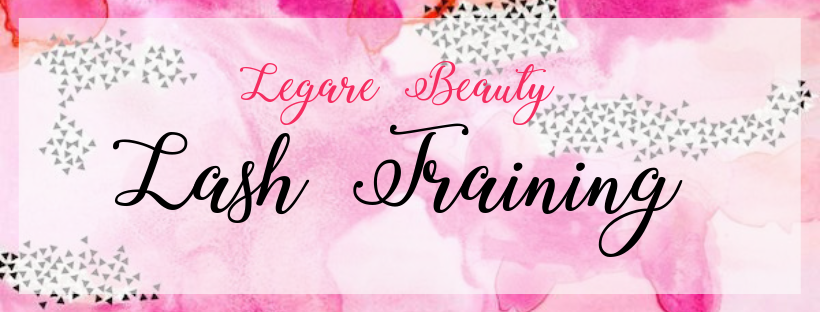 Banners - Lash Training (5).png