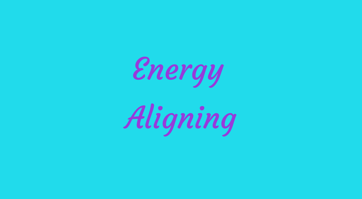 Energy Aligning.png