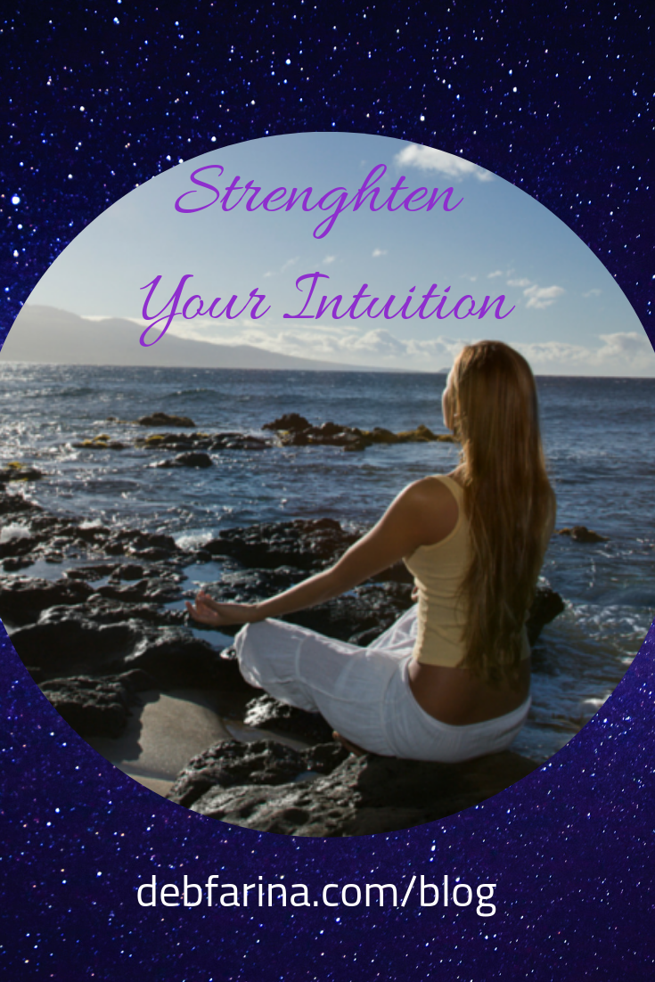 redefining abundance with intuition.png