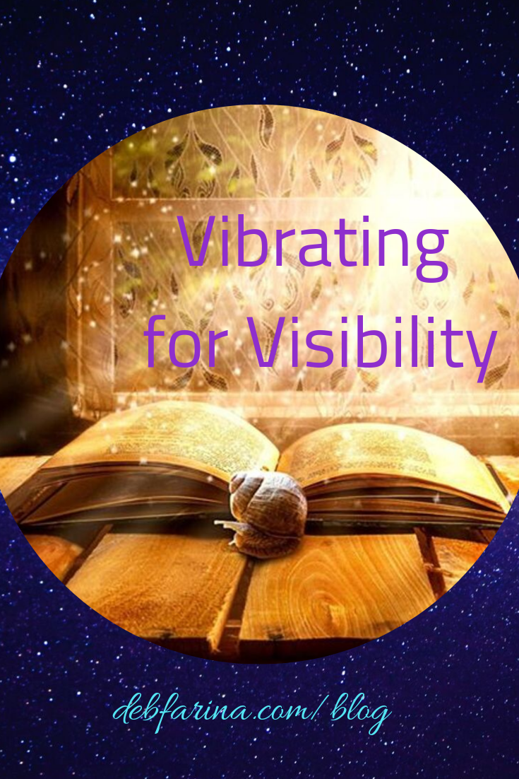vibrating for client visibility (1).png
