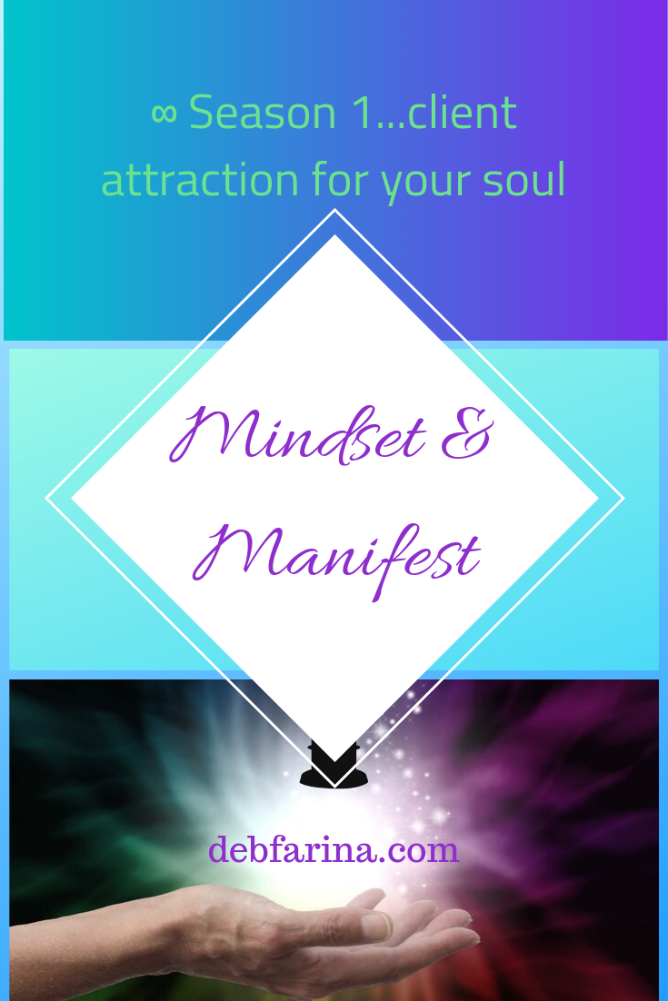 Mindset & Manifest Season 1.png