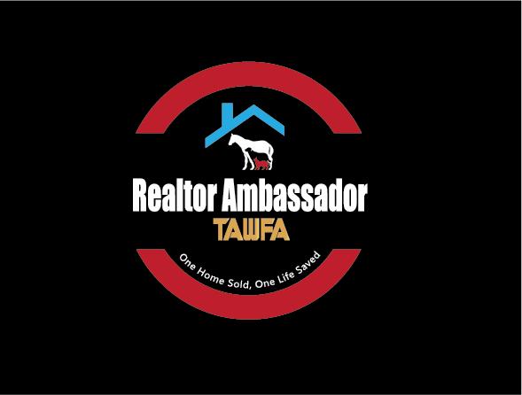 Realtor_Ambassador_TAWFA1Final (3).png