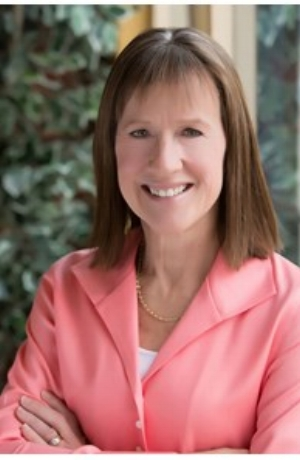 Leslie Sparks Hock, Realtor, Coldwell Banker Residential Brokerage, Southeast Metro DTC. leslie.hock@coloradohomes.com. 303-507-8887.   Leslie background is a high tech sales and marketing where she spent 25 years with IBM. With her extensive background and dedication to providing an exceptional customer service experience for all, she  has transitioned the skills she developed in the corporate world to the challenging fast paced and much more personal world of residential real estate.  Whether you are relocating from across the country, considering moving up the street, or across town, please don't hesitate to contact Leslie for any of your real estate needs.   Leslie is a long time pet lover and and advocate for animals great and small.