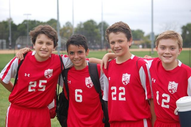 Varsity Soccer1.JPG