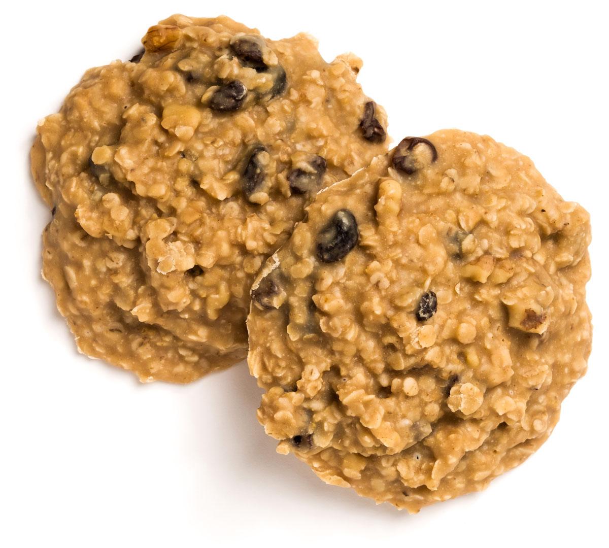 Raisin_WPB_cookies.jpg
