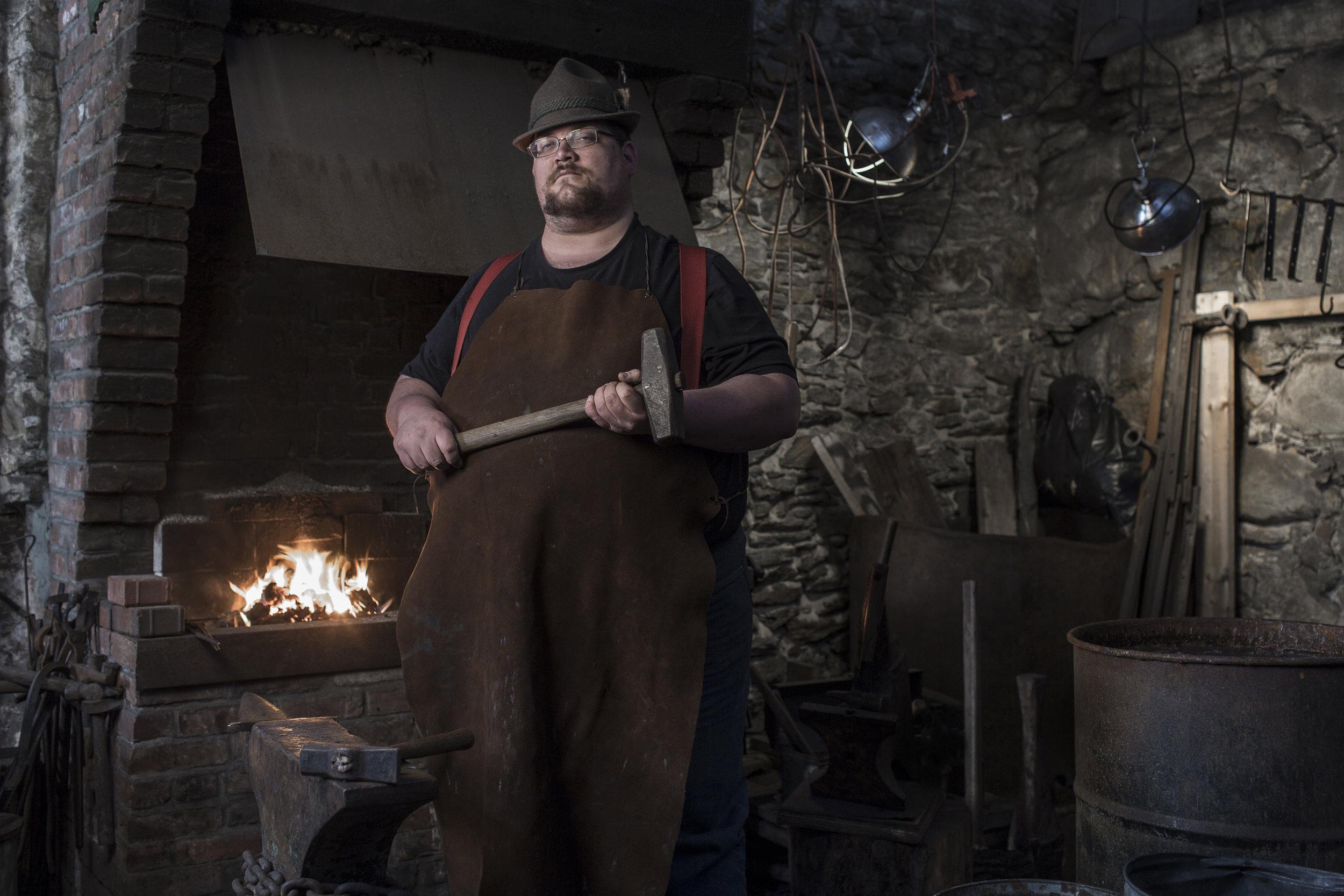 Blacksmith_2-2.jpg