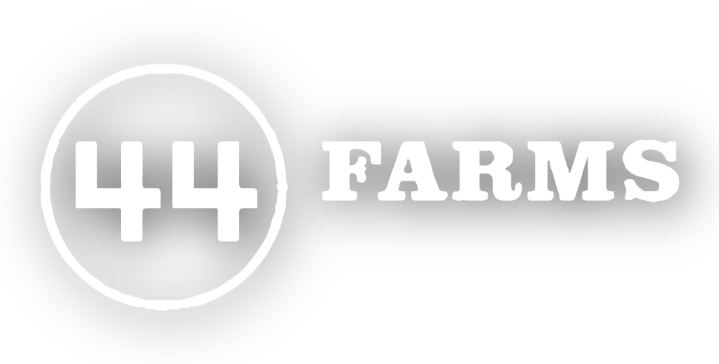 44-farms-white-04.png