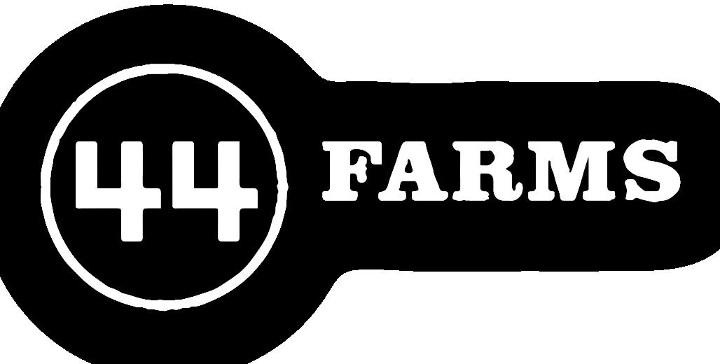 44-farms-white-04.png