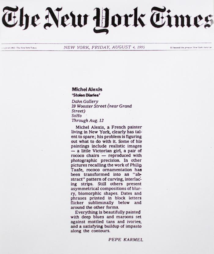NY-Times-bigCrct.jpg