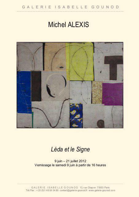 leda-et-le-signe-galerie-isabelle-gounod.jpg