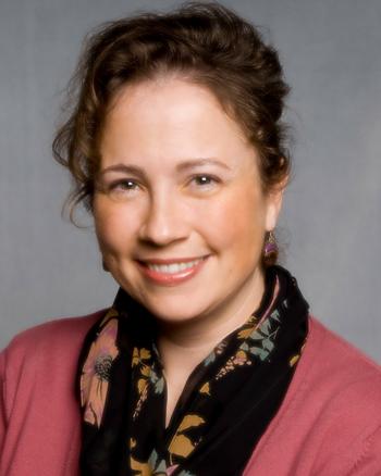 Maureen Briare