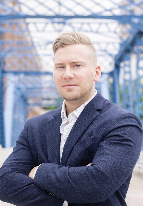 Scott Stachowski