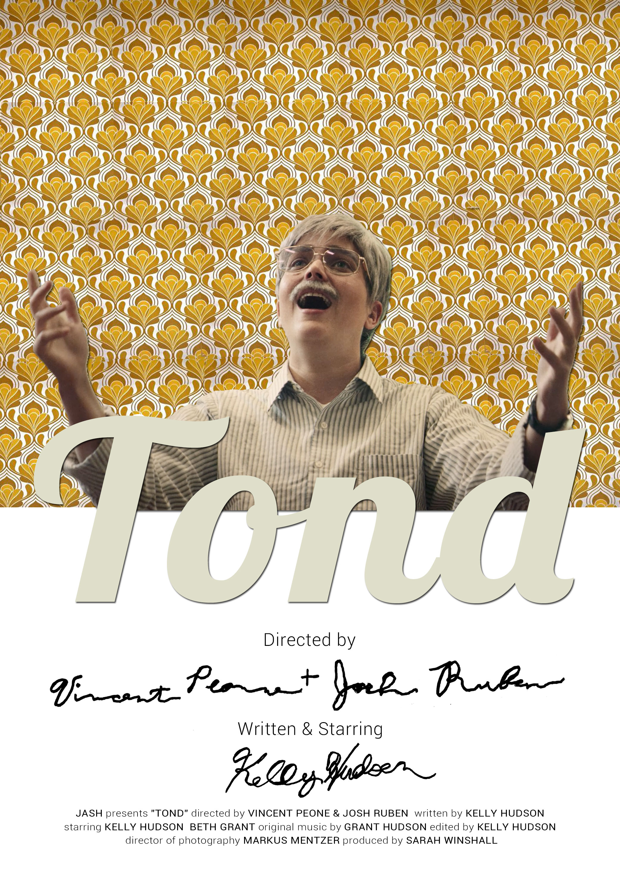 Tond-Poster-v2-brad.jpg