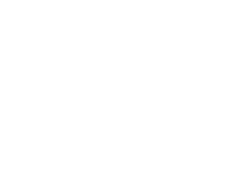 SFF18_Laurels_OfficialSelection-white.png