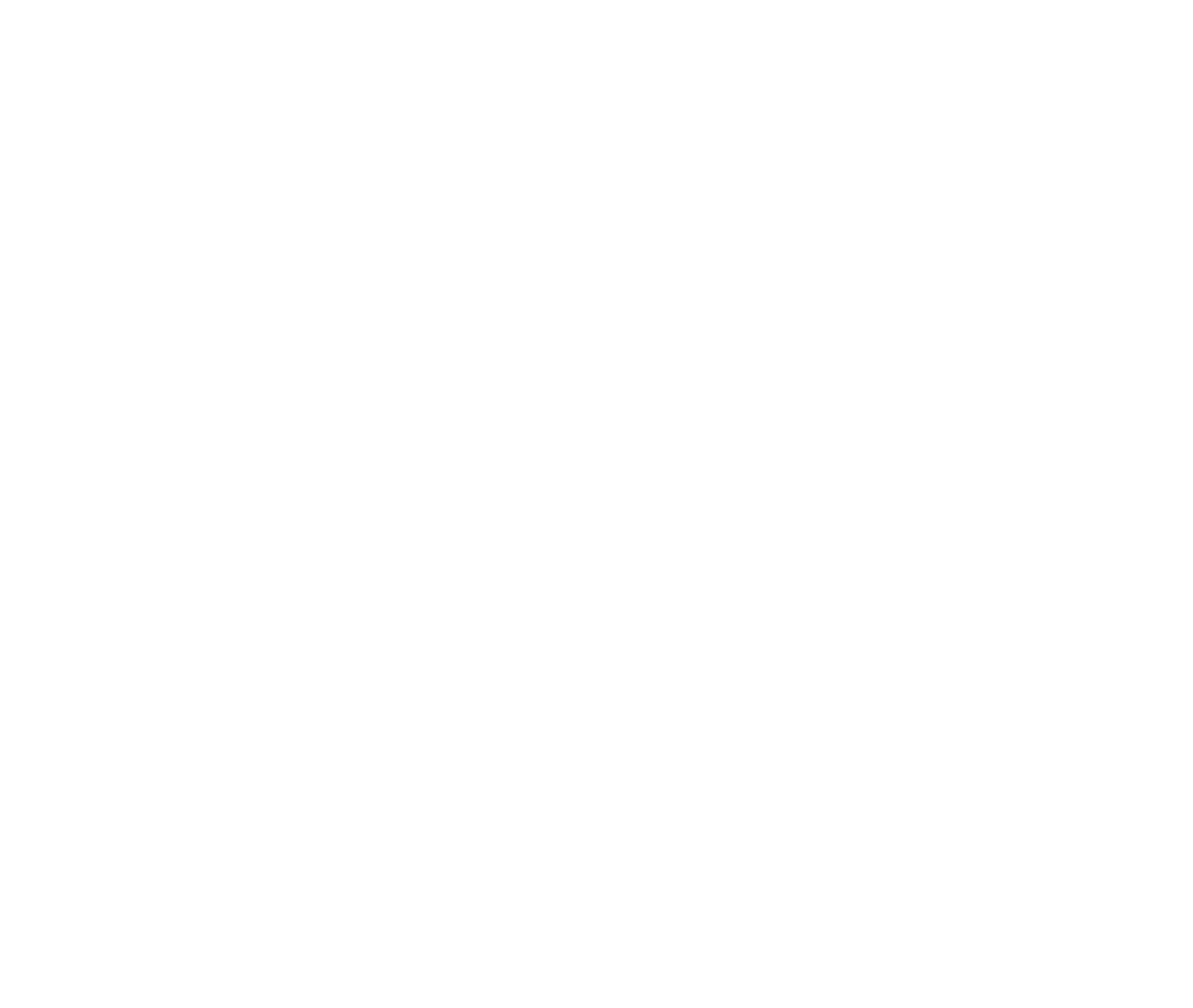 Outfest_BWLaurels-white.png