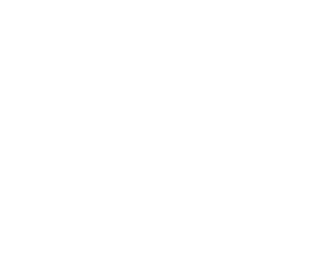 LAAPFF_2018_laurel white.png