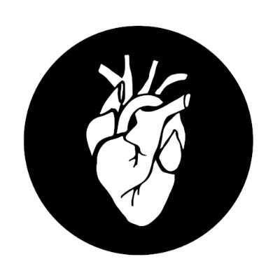 ParadiseHymns_Logo_ƒ-04.jpg