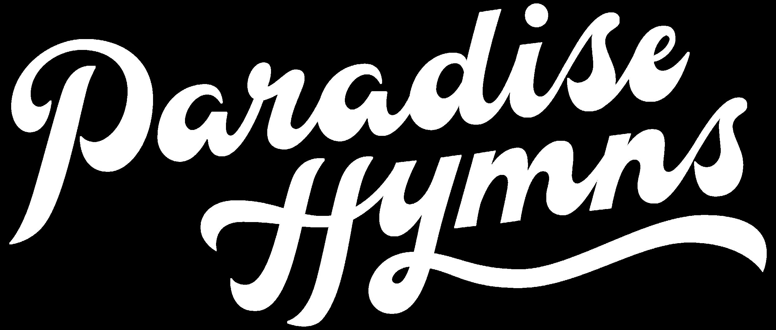 ParadiseHymns_Logo_White_ƒ-01.png
