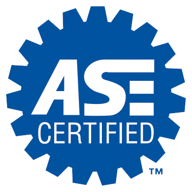 ase_certified_repair_shop_in_michigan.png
